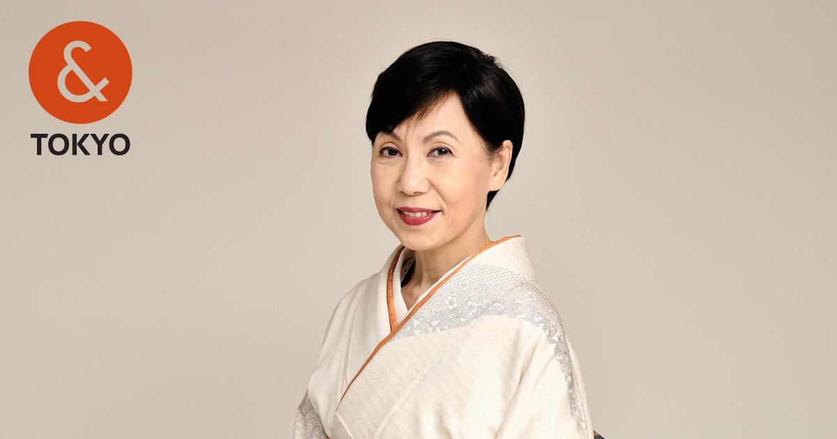 Yuko Tanaka Nude Photos 81